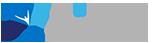Dideco Ecuador Logo