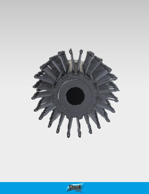 PIBC- 9511