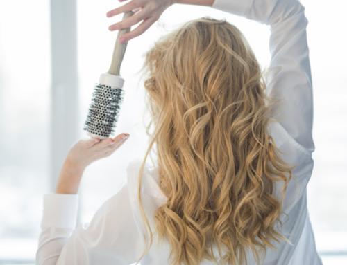 Cómo cuidar tu Cepillo de Cerdas Naturales