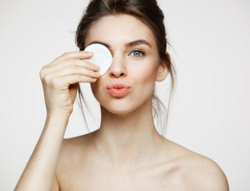 Freestyle y sus productos para una completa limpieza facial