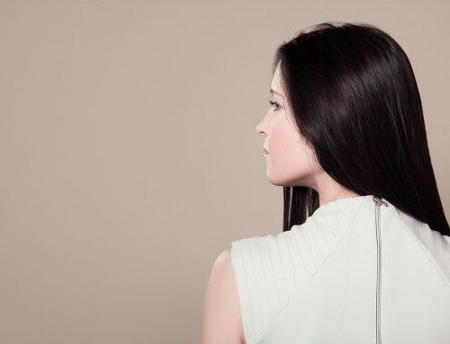 Dideco lanza su nuevo sitio web